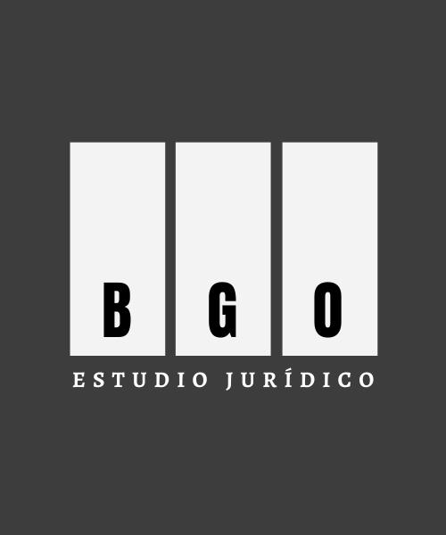 BGO Abogados - Estudio Jurídico